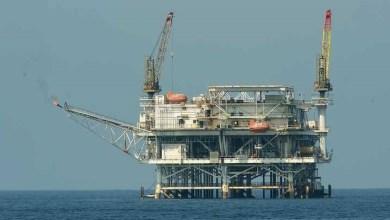 Photo of ارتفاع أسعار النفط 4 % بعد هدنة ال 90 يوما