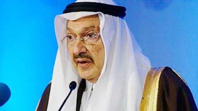 Photo of رحيل الأمير طلال بن عبد العزيز.. الابن رقم 18 من أبناء الملك عبد العزيز