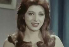 """Photo of نجمة مصر الأولى """" نبيلة عبيد """" تحتفل بعيد ميلادها ال 74"""