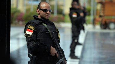"Photo of مقتل خبير متفجرات أثناء تفكيك عبوة ناسفة في العاصمة المصرية ""القاهرة"""