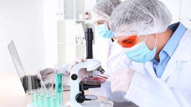 Photo of قريبا .. جهاز طبي يستطيع الكشف المبكر عن السرطان عن طريق التنفس