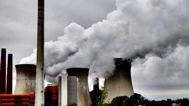 Photo of ألمانيا تسعى لاستخدام الطاقة المتجددة والاستغناء عن الفحم تماما خلال 10 سنوات القادمة