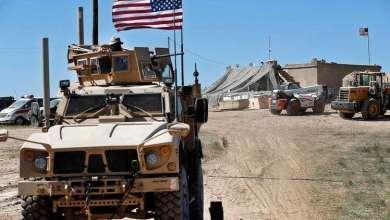 Photo of حرس الحدود الأميركي يطلب من البنتاجون مساعدته في التصدي للمهاجرين