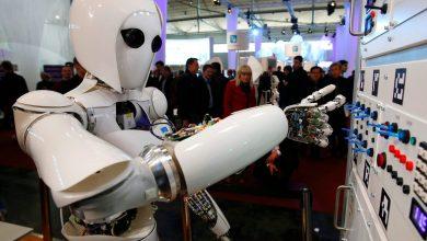 Photo of هل يستطيع العالم صياغة تشريعات ومبادئ أخلاقية تحكم تقنيات الذكاء الاصطناعي؟