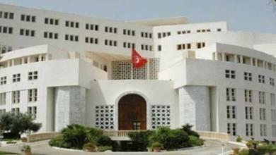 Photo of أزمة بسبب اختطاف 14 عاملًا تونسيًا في ليبيا