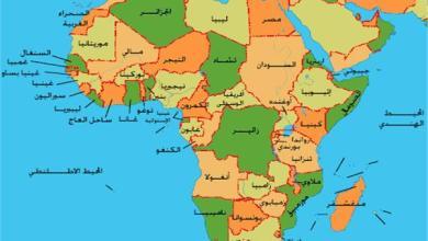 Photo of 12 دولة أفريقية تشهد انتخابات مهمة خلال 2019
