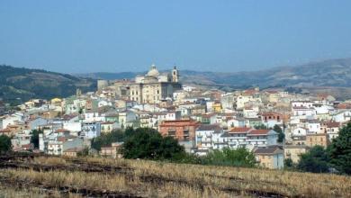 Photo of هل ترغب في إقامة مجانية لمدة شهر في بلدة إيطالية .. شرط واحد للإقامة
