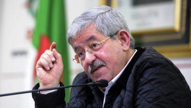 Photo of رئيس وزراء الجزائر: حق التظاهر مكفول لكن التغيير لن يكون إلا بالانتخابات