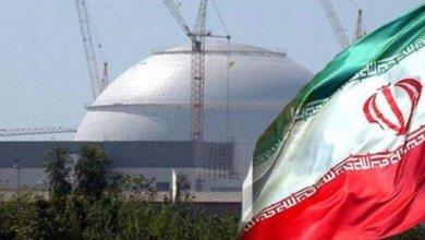 Photo of دول أوروبية تشكو برنامج إيران الصاروخي لمجلس الأمن