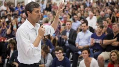 Photo of الديموقراطي بيتو أورورك يعلن ترشحه لانتخابات الرئاسة الأميركية