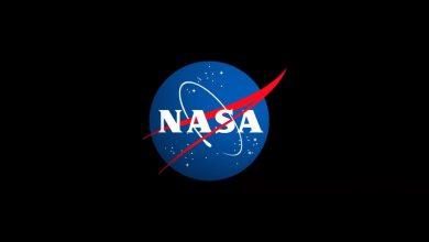 """Photo of """"ناسا"""" تجري أول عملية سير في الفضاء للسيدات فقط"""