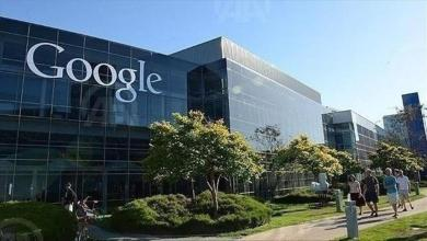 Photo of الاتحاد الأوروبي يفرض على جوجل غرامة قدرها 1.7 مليار دولار