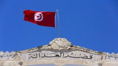 Photo of تونس تحتجز مسئولًا أمميًا بتهمة التجسس ومنظمات دولية تحتج