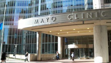 """Photo of لماذا تم تصنيف """"مايو كلينك"""" كأفضل مستشفى في العالم؟"""