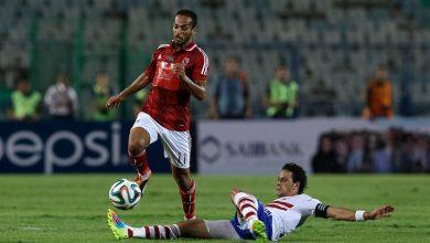 Photo of 20 توصية لنبذ التعصب والفتن في الكرة المصرية