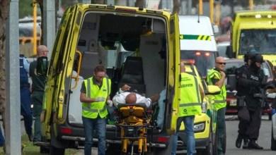 Photo of بعد حادث نيوزيلندا.. الاتحاد اليهودي في بيتسبرغ يرد الجميل للجالية المسلمة