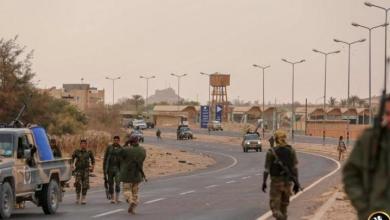Photo of الحرب تشتعل في ليبيا.. وصراع الـ3 حكومات حائر بين خيارات السلام والحسم العسكري