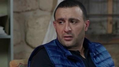 """Photo of أحمد السقا ينتهي من تصوير مشاهده في """"ولد الغلابة"""" خلال أيام"""