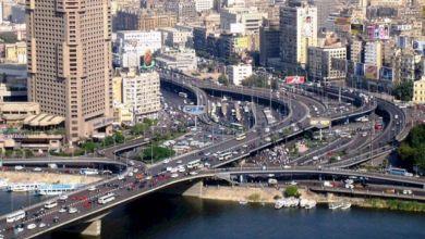 Photo of اجتماع بالقاهرة غدًا لحماية النساء أثناء النزاعات المسلحة بالمنطقة العربية
