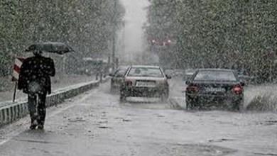 Photo of الأمطار الغزيرة تقتل 70 شخصًا في جنوب أفريقيا وأوغندا