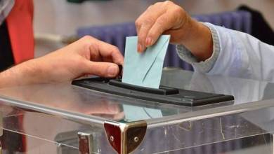 Photo of الجزائر- الانتخابات الرئاسية ستجرى في موعدها المقرر دستوريًا
