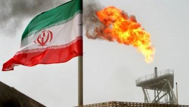 """Photo of ترامب يتخذ قرارًا يجعل صادرات إيران النفطية """"صفر"""""""