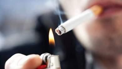 Photo of سبب يجعل التدخين أكثر خطورة بالنسبة لك.. ما هو؟