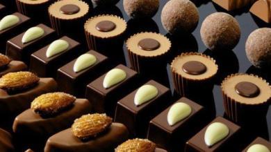 Photo of كم مرة سقطت في فخ الشوكولاتة؟.. وهل تذوقت مرارتها؟!