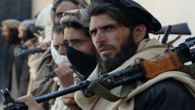 Photo of الأمم المتحدة: التحالف بين القاعدة وطالبان لا يزال قائمًا