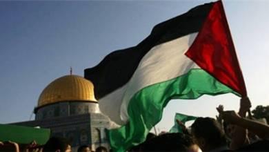 Photo of التحرير الفلسطينية: نرفض ما يطرح لقضية اللاجئين من حلول خارجة عن القرارات الدولية