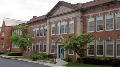 """Photo of مدرسة أمريكية تختار """"الحب"""" اسمًا لها بدلاً من العنصرية"""