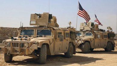 Photo of البنتاجون يعلن بدء سحب القوات الأمريكية من شمال شرق سوريا