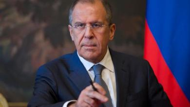Photo of روسيا: لن ننساق إلى سباق تسلح جديد مع أمريكا