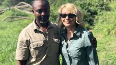 Photo of اعتقال 10 أشخاص على خلفية اختطاف سائحة أمريكية ومرشدها في أوغندا
