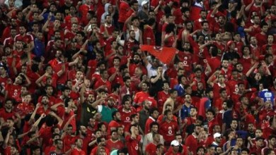 Photo of الأهلي يطالب بـ 60 ألف متفرج أمام صن داونز