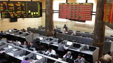 Photo of البورصة المصرية تربح 66.8 مليار جنيه في الربع الأول من 2019