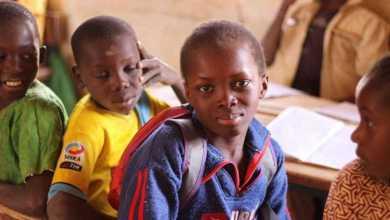 Photo of يونيسيف: العنف يهدد المسيرة التعليمية لأكثر من 157 ألف طفل في مالي