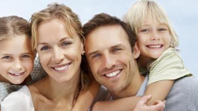 Photo of لماذا يبتسم الأمريكيون دائمًا مهما كانت الظروف؟