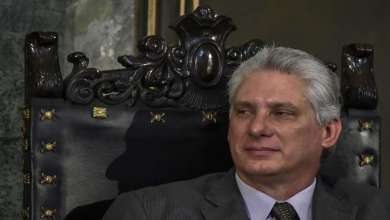 Photo of رئيس كوبا: واشنطن تسببت في وصول العلاقات معنا إلى أسوأ مستوياتها