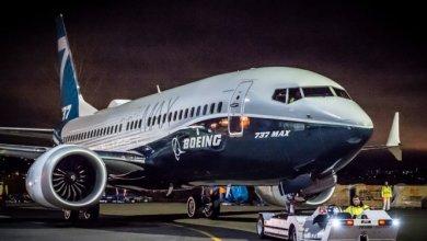 Photo of بوينج تتمنى عودة طائرات (737 ماكس 8) إلى العمل قريبًا
