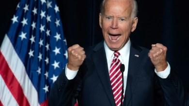 Photo of جو بايدن يعلن ترشحه في انتخابات الرئاسة الأمريكية الخميس