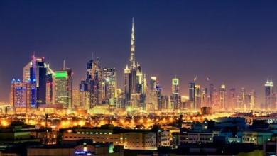 Photo of لماذا تعتبر دبي الوجهة الأولى لأثرياء العالم؟