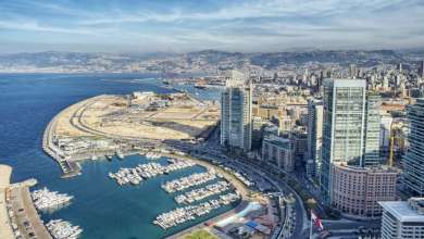 Photo of خطة لتوسيع سوق السياحة اللبناني والنهوض بالقطاع ككل