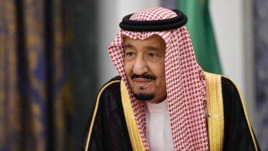 Photo of العراق والسعودية يوقعان 13 اتفاقية ومذكرة تفاهم بحضور الملك سلمان