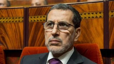 Photo of المغرب- حزب الأحرار ينجح في تقديم نفسه كمنافس لحزب العدالة والتنمية