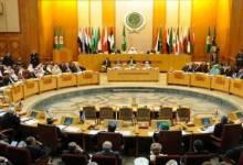 Photo of الجامعة العربية تهدي مكتبة جامعة عراقية أكثر من 3 آلاف كتاب