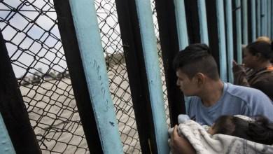 Photo of ترامب يقر بحاجته لدعم الديمقراطيين لخطته بشأن الهجرة والجدار الحدودي