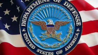 Photo of الدفاع الأمريكية تخصص 1.5 مليار دولار لبناء الجدار الحدودي