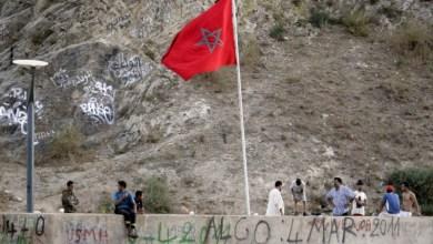 Photo of الرباط تتطلع لتحسين العلاقات مع النظام الجزائري الجديد
