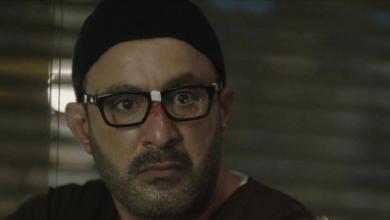 """Photo of أحمد السقا: مخرج """"ولد الغلابة"""" وراء نجاحه الكبير"""